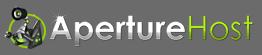 $3/月/128M/5G空间/50G流量的VPS —— ApertureHost