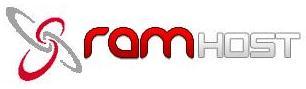 RAM Host:提供Openvz VPS的美国主机商