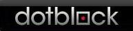 http://affmao.com/wp-content/uploads/2020/02/frc-34fffda16659d18469f3d4d6d56988d3.png/首月/2048M/40G空间/500G流量的高质VPS —— dotblock