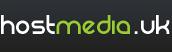 £24.49/年/256M/10G空间/500G流量的VPS —— Host Media UK