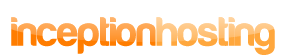inceptionhosting:€24/年/128M/7G空间/300G流量的VPS