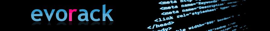 £5.99/月/128M/20G空间/250G流量/Xen的VPS —— Evorack