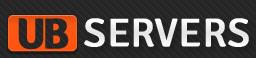 $25/年/128M/25G空间/250G流量的VPS —— UBservers