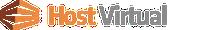 香港VPS——Host Virtual