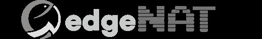 EdgeNat – 4核 8G内存 40G SSD 4M出口 免费体验韩国首尔LG KVM VPS