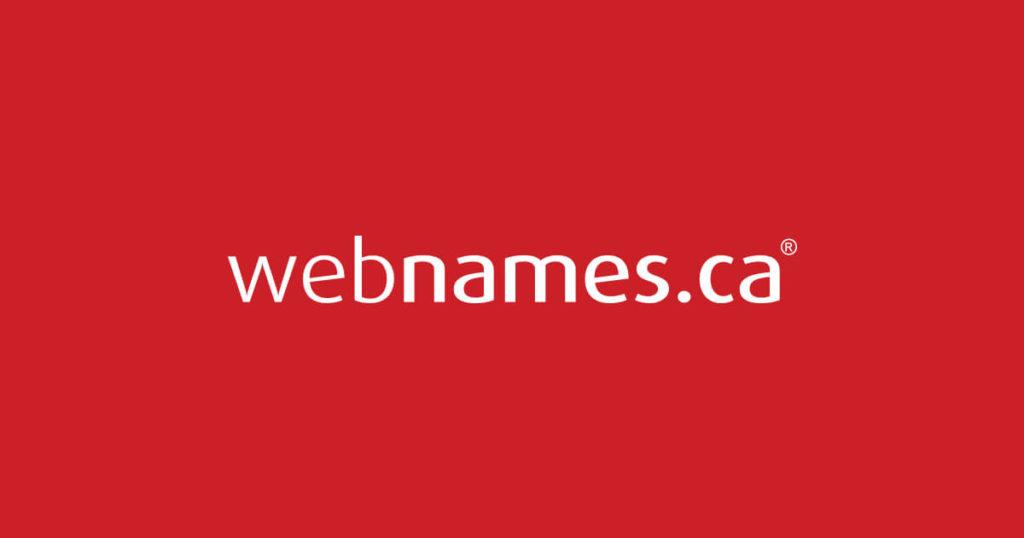 羊毛:免费.ca加拿大域名一年,条件严格